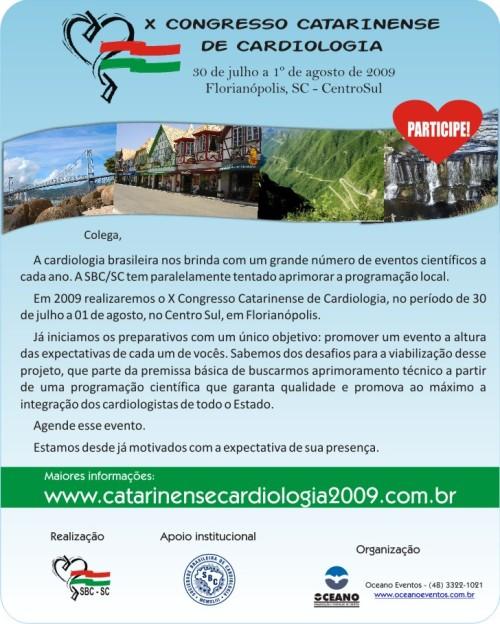 congresso_cardiologia