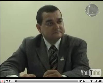 Dr. Eduardo Santana