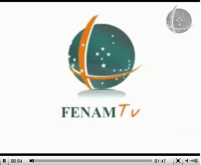 fenam TV