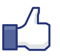 unifran_curtir_facebook