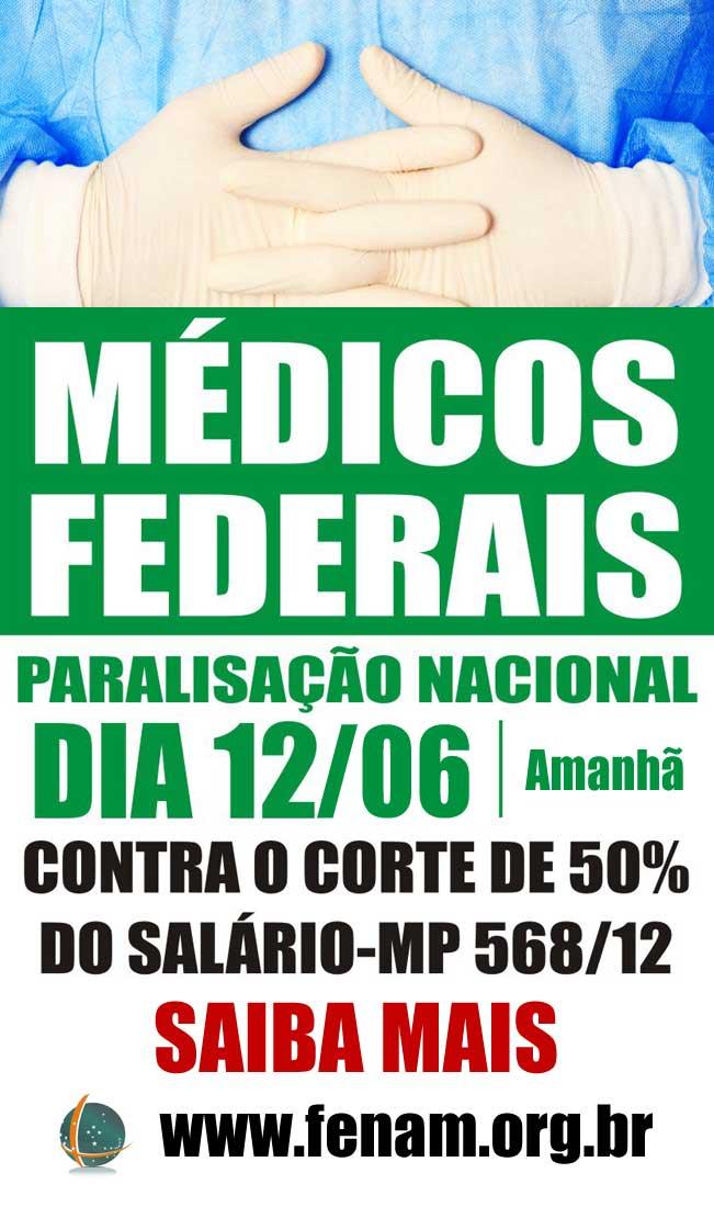 DIVULGUE! ESPALHE! ENCAMINHE A OUTROS MÉDICOS!!