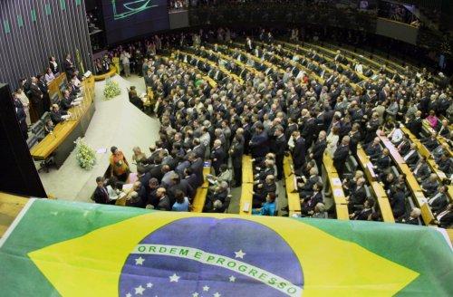 poder-legislativo-brasileiro