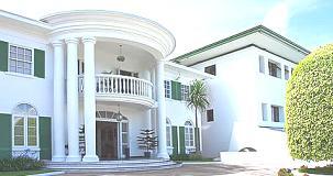 A Corte Interamericana de Direitos Humanos, sediada em São José da Costa Rica, é uma instituição judicial autônoma da Organização dos Estados Americanos (OEA).