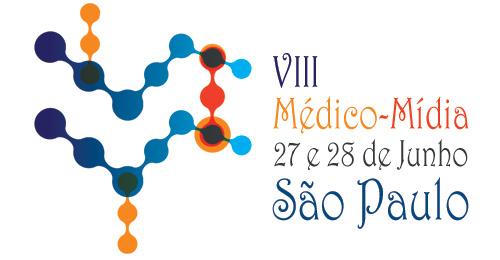 Em sua oitava edição, o Seminário Nacional Médico/Mídia tem como objetivo colaborar com os profissionais de saúde no seu relacionamento com a mídia.
