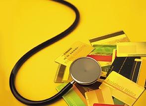 Para garantir que os planos de saúde cumpram as regras, a ANS também propôs um Termo de Ajustamento de Conduta (TAC).