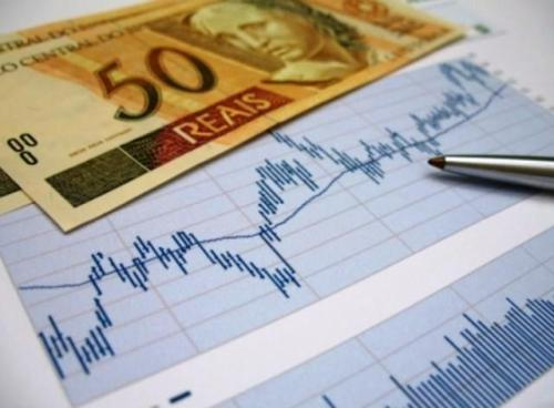 deputados-aprovam-projeto-de-reajuste-salarial-de-sete-carreiras-de-servidores